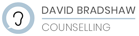 David Bradshaw Counselling